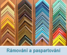 ramovani_veglass